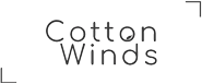 Cotton Winds Logo